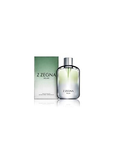 Zegna - Parfüm